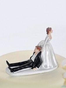 Правила как выйти замуж удачно