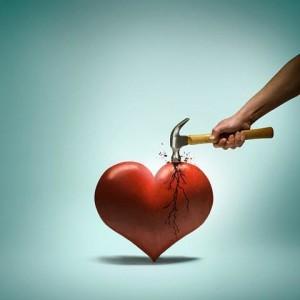 Как простить. Как простить непростительное. Как простить невозможное