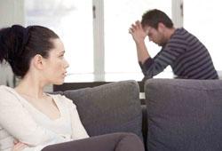 Как простить мужу измену? Вам не понравится ответ, но это работает