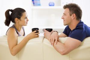 Про послушание мужу для тех, кто не хочет сохранить адекватность!