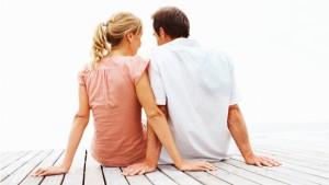 8 симптомов нездоровых отношений. Какие отношения нуждаются в лечении?