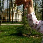 Как быть хорошей мамой своему ребенку?